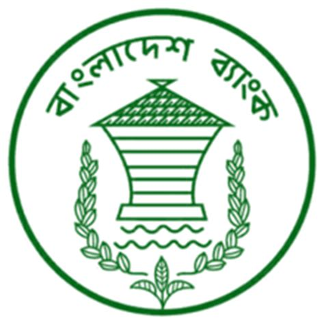 Essay jute bangladesh